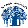 Nourish Bangladesh UK