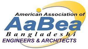 AABEA
